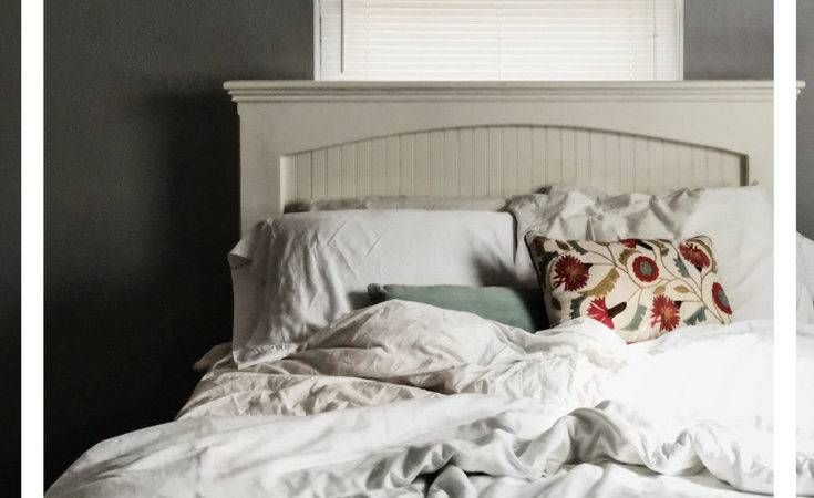 Does Your Age Affect Type Mattress Need