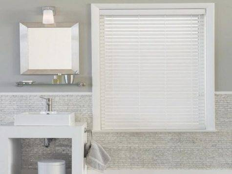 Door Windows Small Window Treatment Ideas Bathroom
