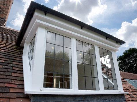 Dormer Windows Joy Studio Design Best