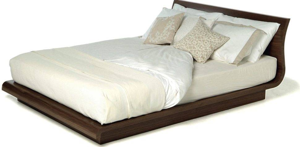 Double Bed Domitila Home