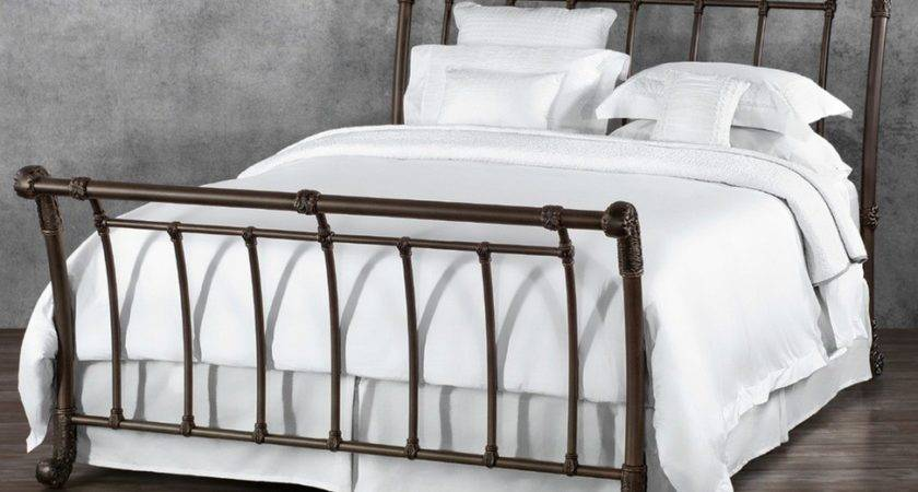 Double Bed Headboard Contemporary Polyester Pine Born