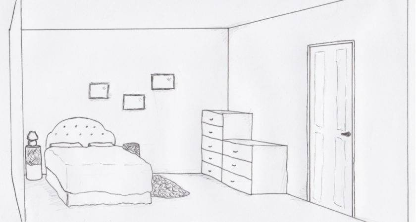 Draw Bedroom Step Review Design