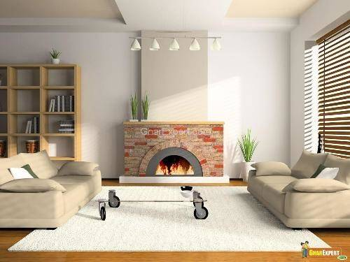 Drawing Room Prime Home Design