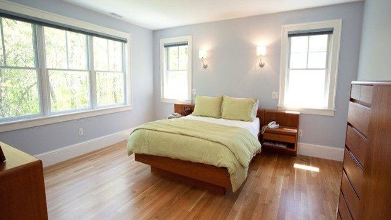 Dream Bedrooms Couples Married Couple Bedroom Decor