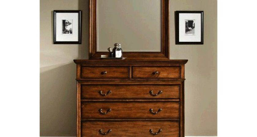 Dressers Small Info Bedrooms Cool Ideas Bedroom