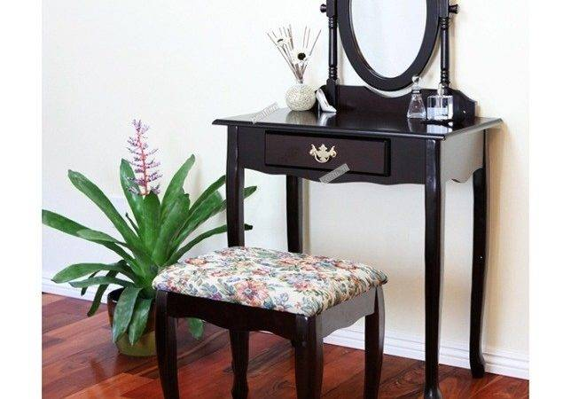 Dressers Top Selected Good Quality Cheap