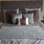 Drew Top Make Your Own Headboard