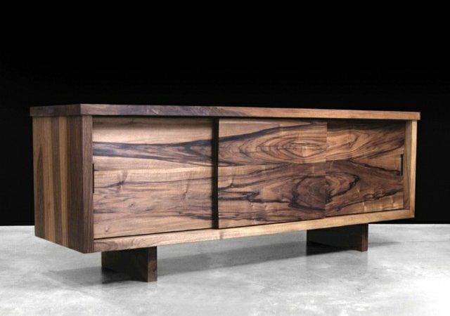 Driftwood Furniture Exudes Rustic Charm Ideas