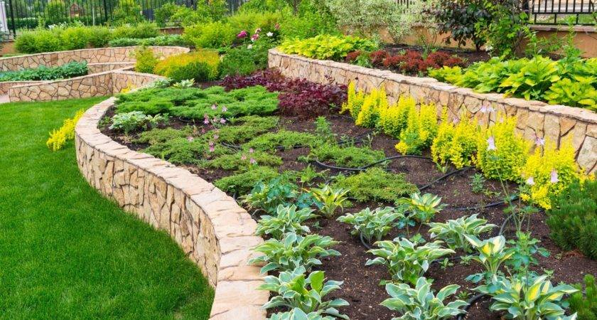 Drought Landscaping Ideas Southern California