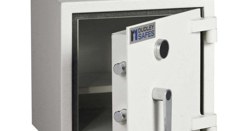 Dudley Home Safes Ais Insurance Approved