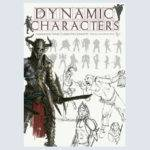 Dynamic Character Frompo