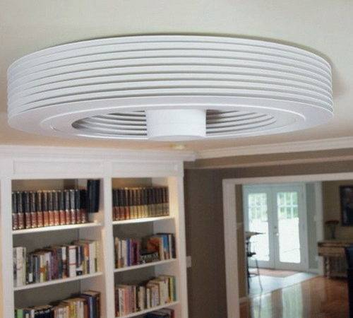 Dyson Ceiling Fan Light Winda Furniture