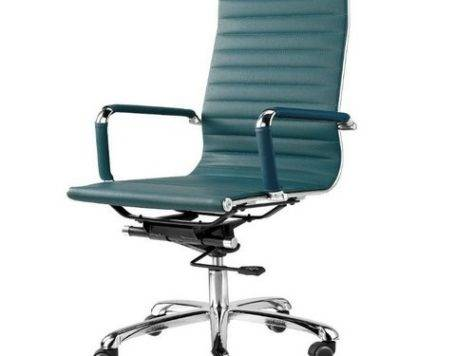 Eames Office Chair Review