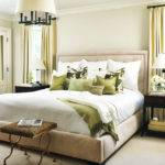Earth Tone Color Palette Bedroom Tips Decor Advisor