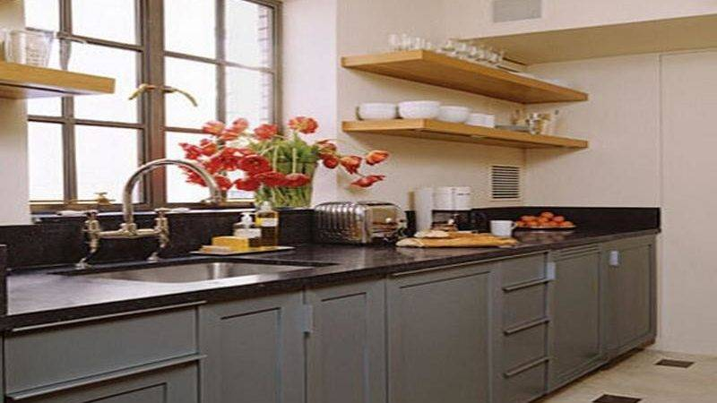 Easy Kitchen Decorating Ideas Simple