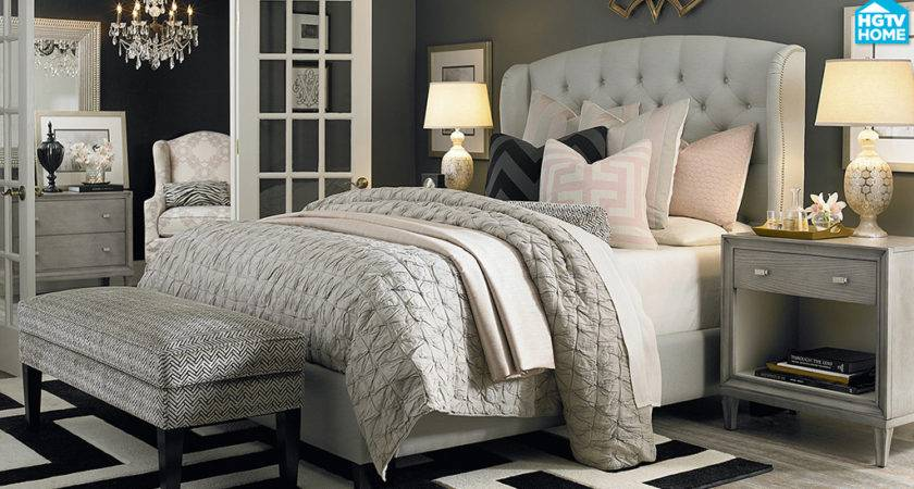 Easy Tips Arranging Small Bedroom