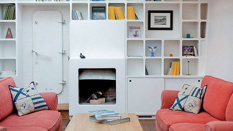 Easy Tips Make Any Space Look Bigger Rent Blog