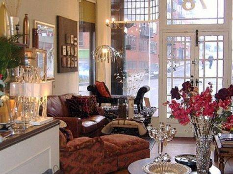 Eclectic Homes Century Hubpages