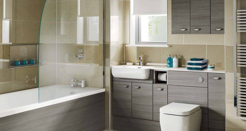 Eco Bathroom Furniture Bathrooms