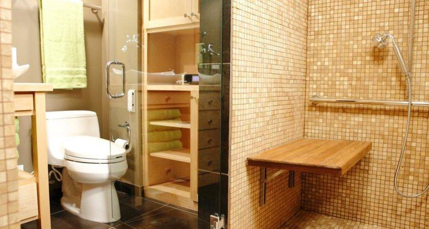 Eco Friendly Cork Flooring Bathroom Homesfeed