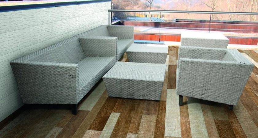 Eco Friendly Flooring Ideas Hgtv