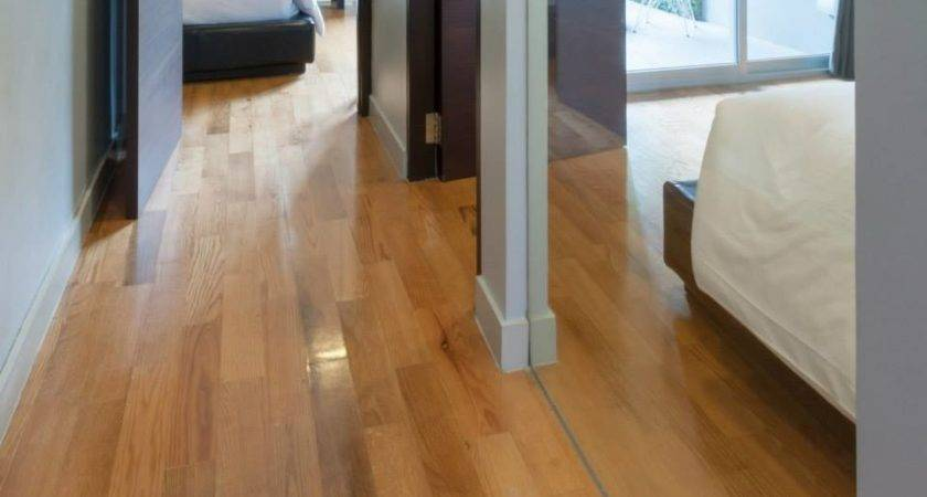 Eco Friendly Flooring Option Singapore Homes