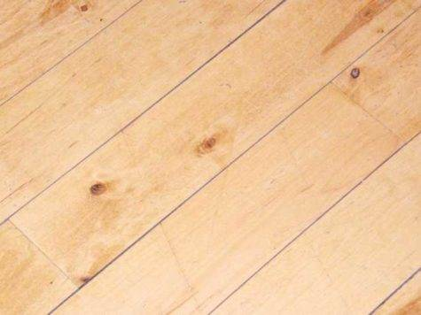 Eco Friendly Flooring Options Going Green Earth Times