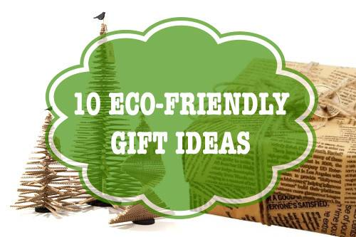 Eco Friendly Gifts Your Christmas Green Pal Store