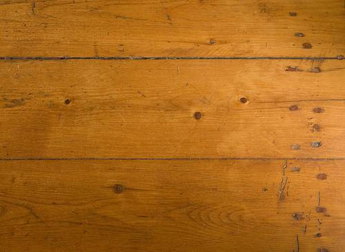 Eco Friendly Hardwood Flooring Minneapolis