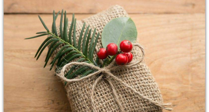 Eco Friendly Holiday Tips Make Your Time More