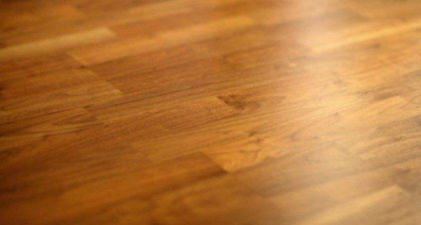 Ecofriendly Flooring Classic Hardwood Floors Home