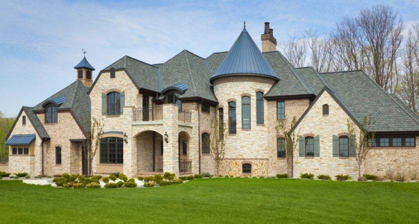 Elaborate Roof Designs Charlotte Race City Roofing