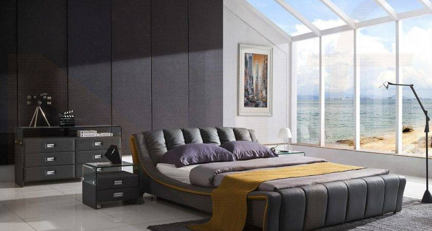 Elegant Men Bedroom Ideas Designs