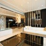 Elegant Modern Luxury Interior Design Ideas