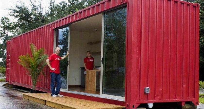 Endearing Shipping Container Homes Sale Decorating