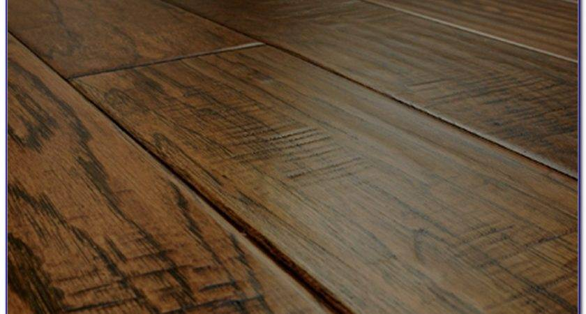 Engineered Hardwood Flooring Laminate