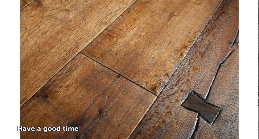 Engineered Hardwood Laminate Flooring Gurus Floor