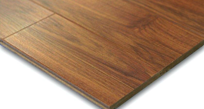 Engineered Laminate Flooring Alyssamyers