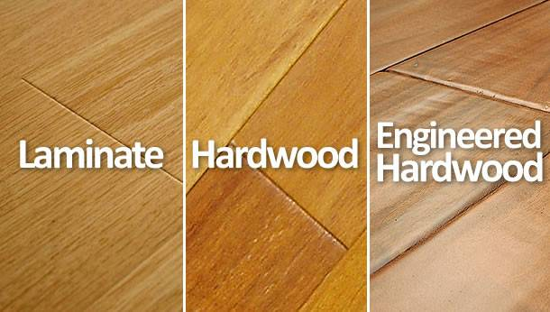 Engineered Laminate Flooring Stairs Best