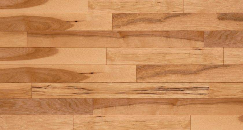 Engineered Wood Flooring Hardwood Cost