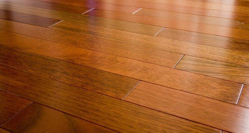 Engineered Wood Flooring Laminate Alyssamyers