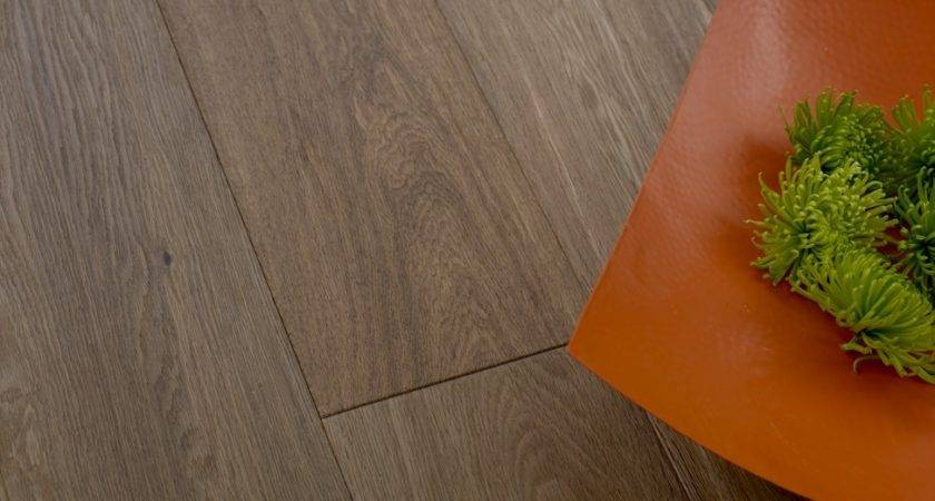 Engineered Wood Flooring Laminate Floors