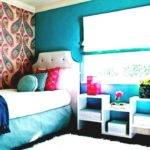 Entrancing Kids Bedroom Teenage Furniture Small Rooms