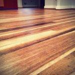 Environmentally Friendly Flooring Alyssamyers
