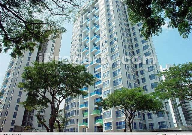 Esta East Coast Katong Iproperty
