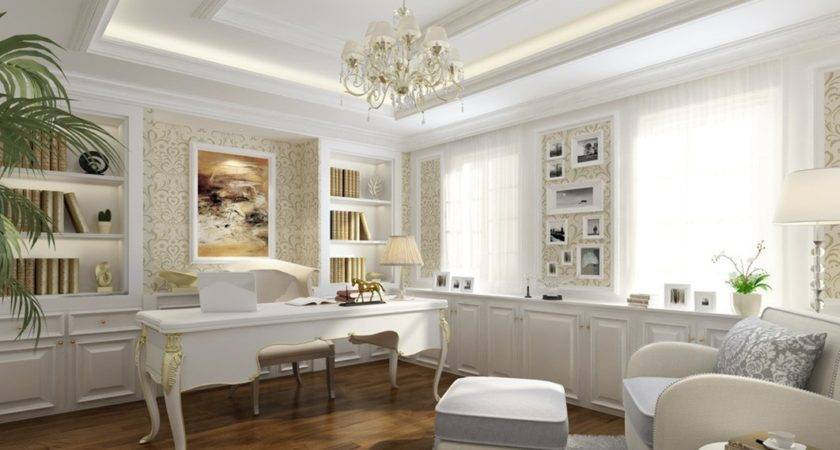 European Interior Design Trends Interiors Info