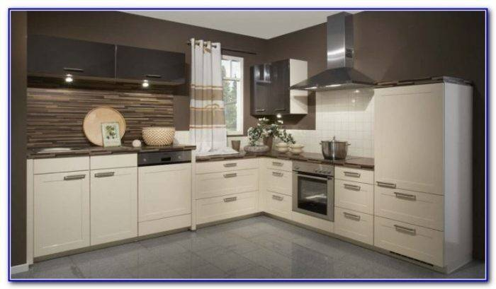 European Style Modern High Gloss Kitchen Cabinets Bar