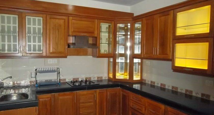 Examples Painted Kitchen Cabinets
