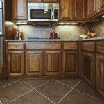 Excellent Best Tile Kitchen Design Inspiration