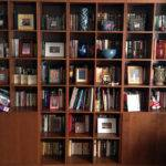 Excellent Bookcases Books Yvotube